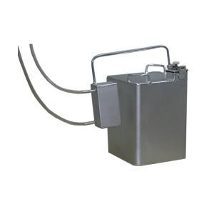 Дистиллятор КАЖИ.332131.001