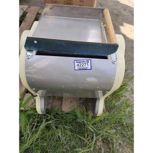 Тестораскатка - лапшерезка электрическая Foodatlas DHH-220C (42271) распродажа