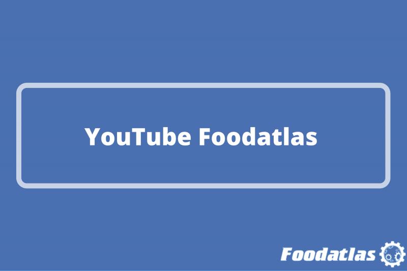 Пила для мяса: видеоролик