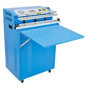Вакуумный упаковщик бескамерный VS-600BE, (окрашенный корпус) Foodatlas Pro