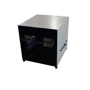 Кондитерская печь ПЭМ-2У с формой (по заявке)