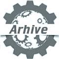 Каталог архивных товаров