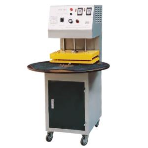 Блистер-упаковочная машина XBF-700 (AR)
