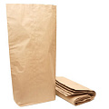 Мешки бумажные крафт
