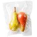 Пакеты вакуумные пищевые